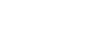 Nicholson Group Inc.