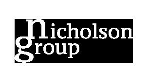 Nicholson Group Inc.